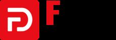 Feins Dienstleistungen – Mannheim Logo